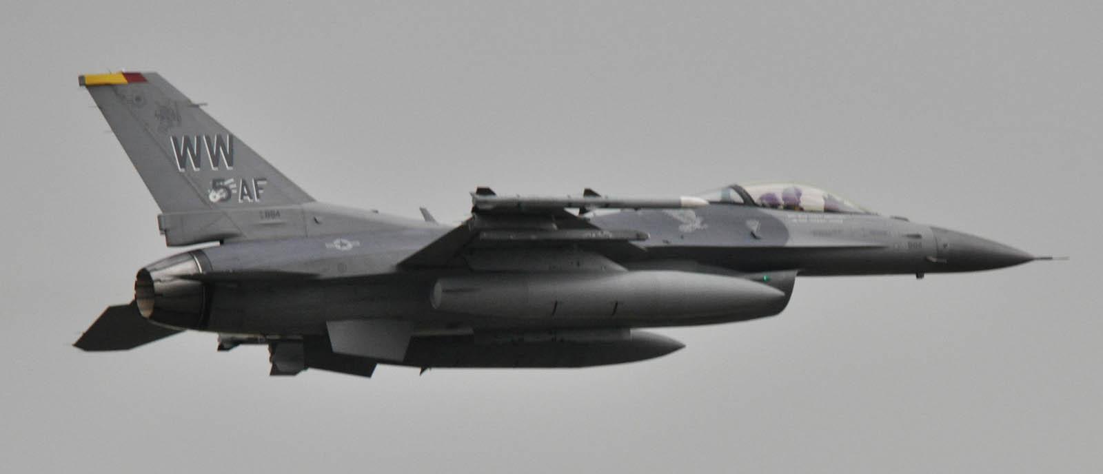 F16cj120530g626