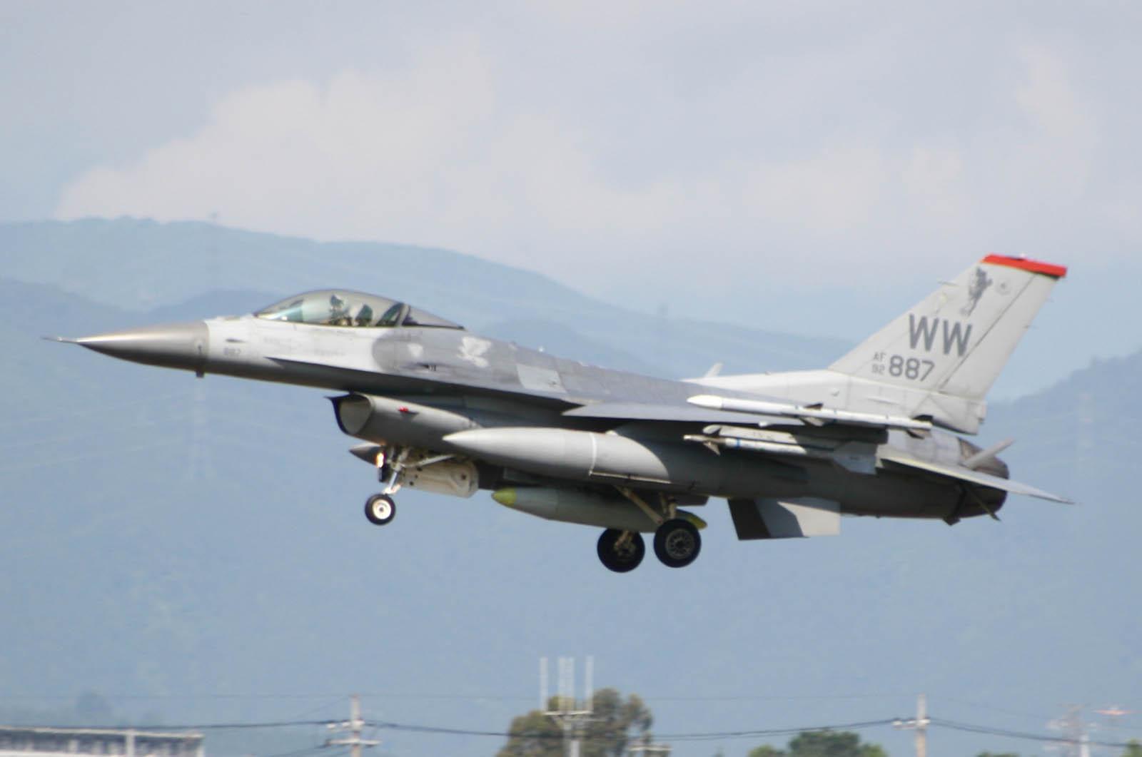 F16cj120530g996