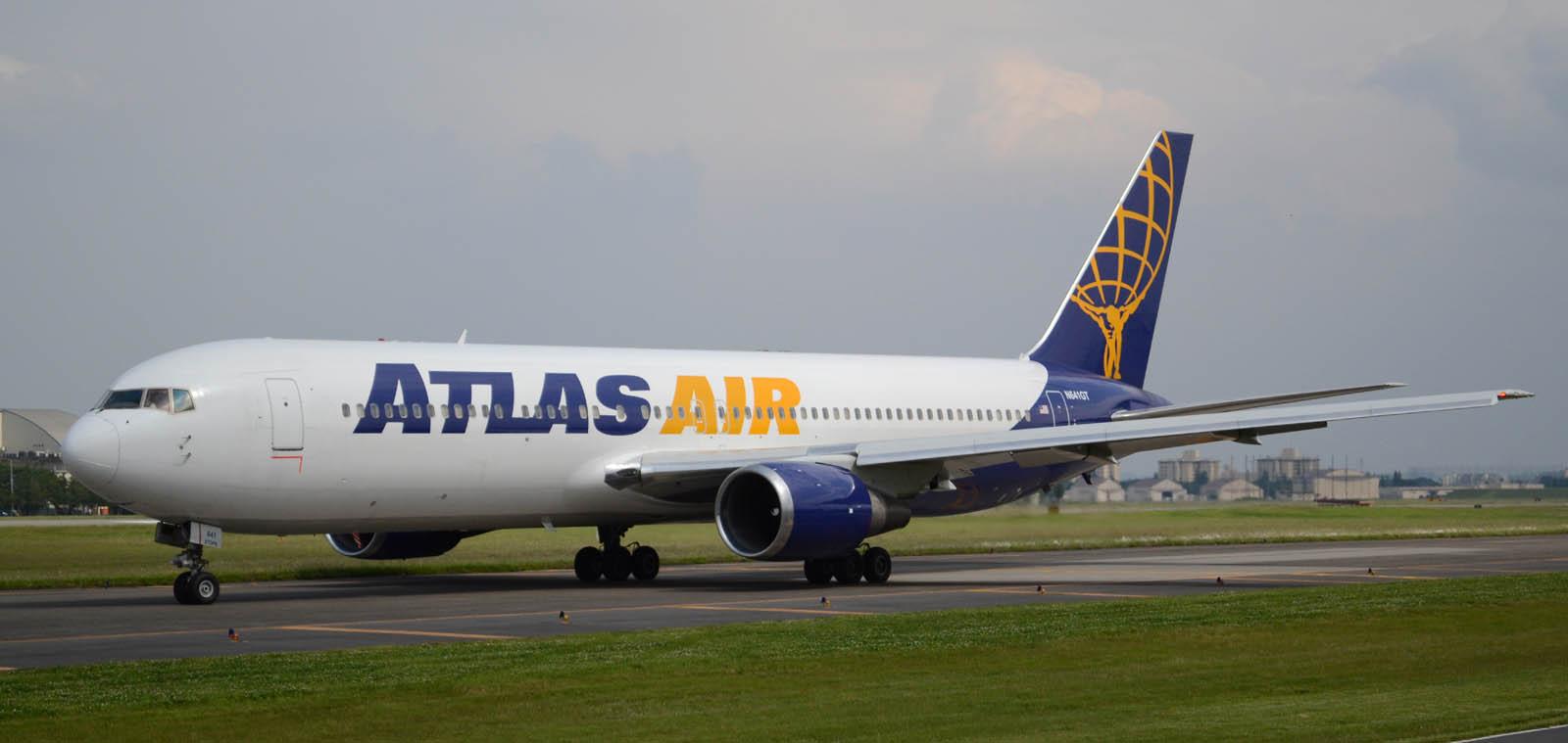 Atlas120601g327