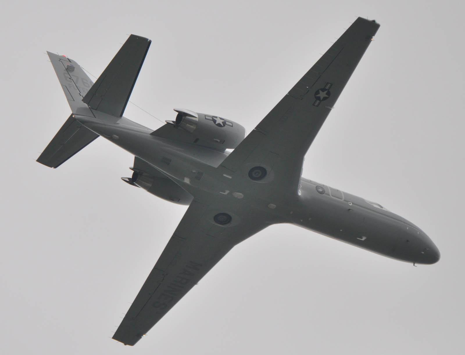 Uc35d120625g430