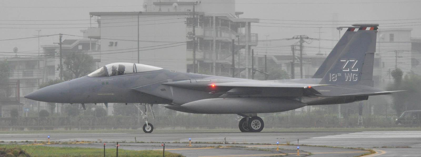 F15c120720g996