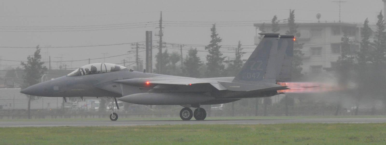 F15d120720g016