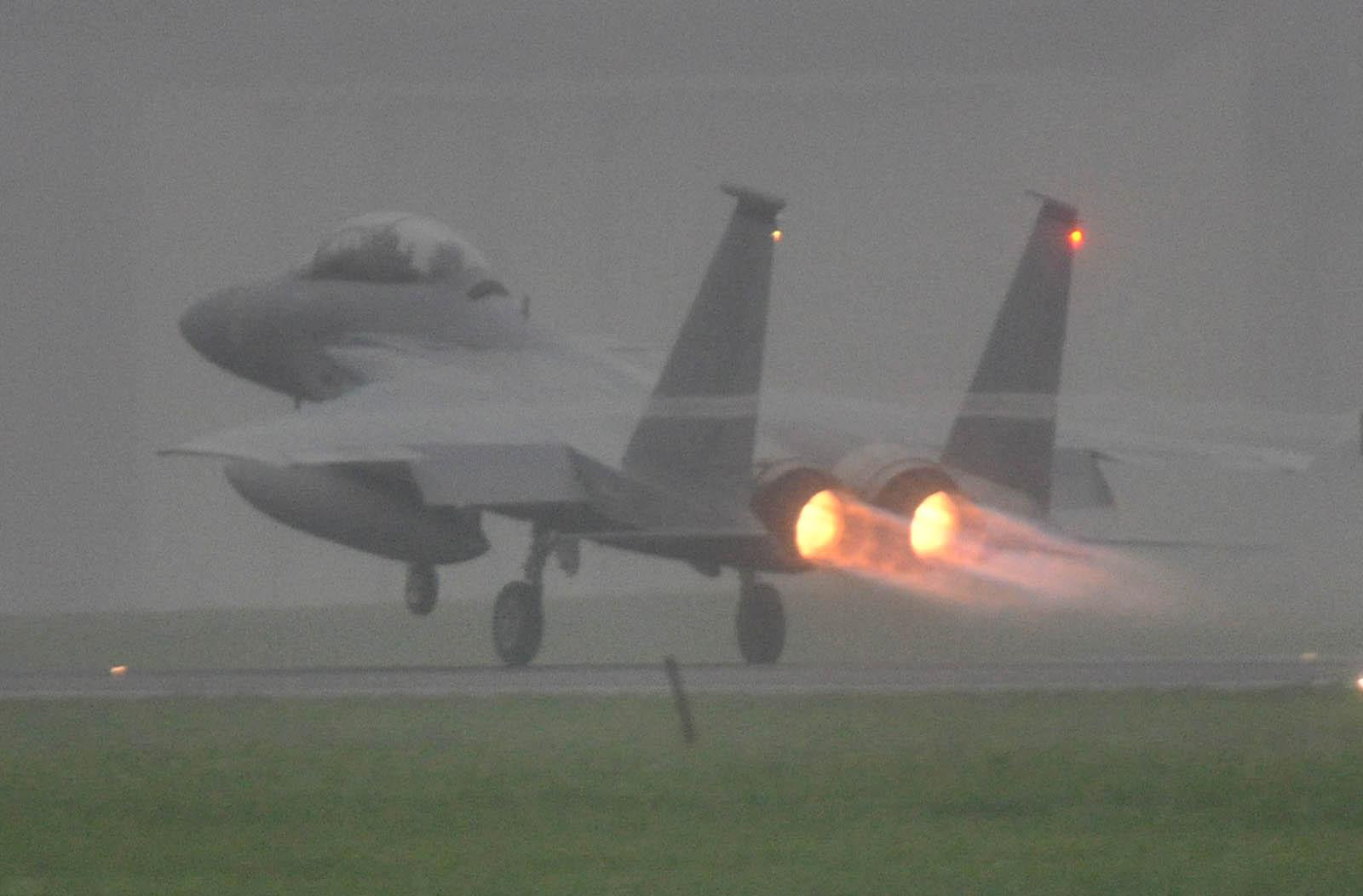 F15d120720g035