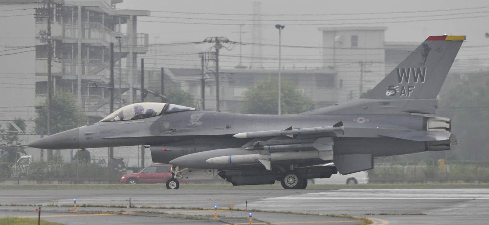 F16cj120720g055