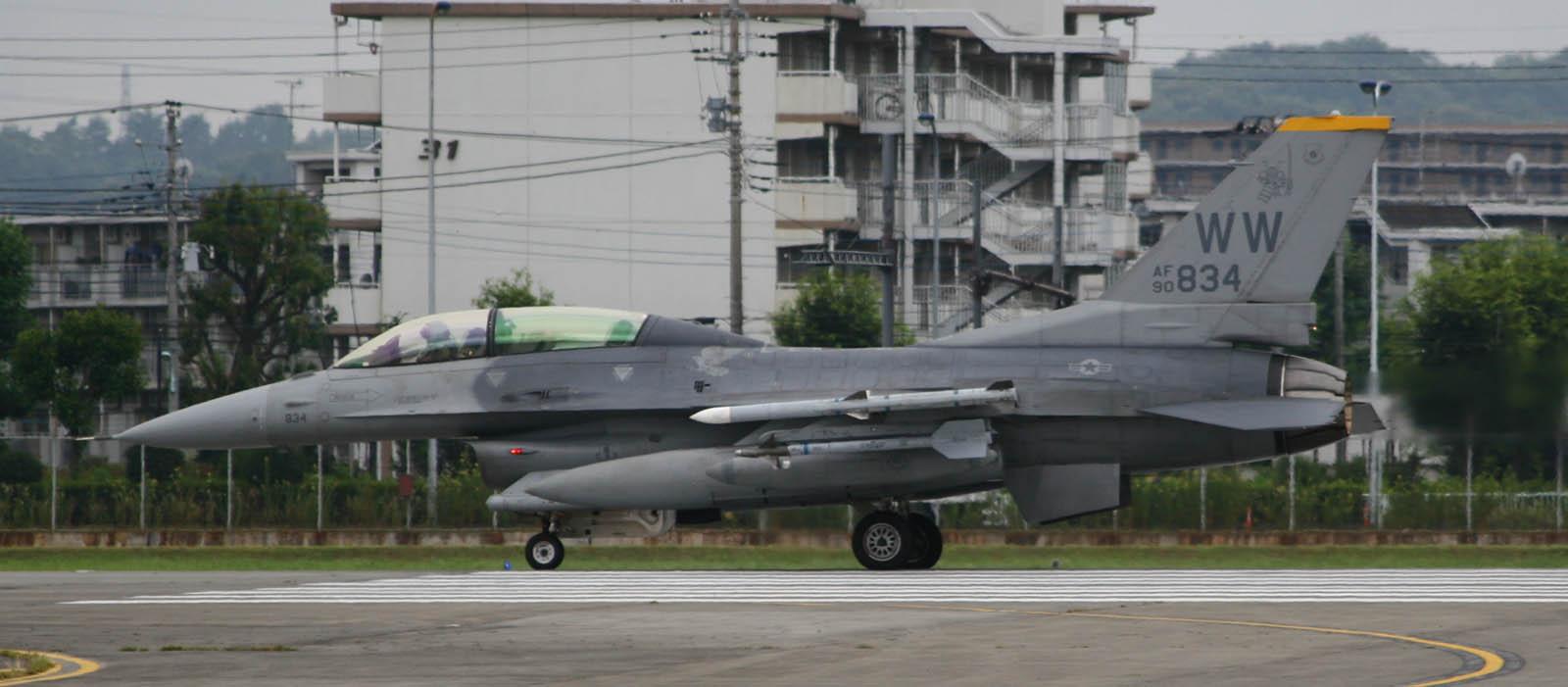 F16dj120721g909