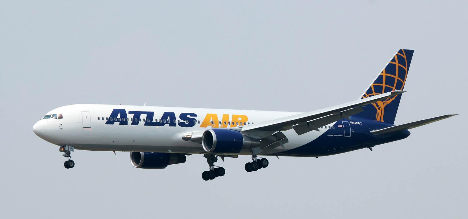 Atlas120727g733