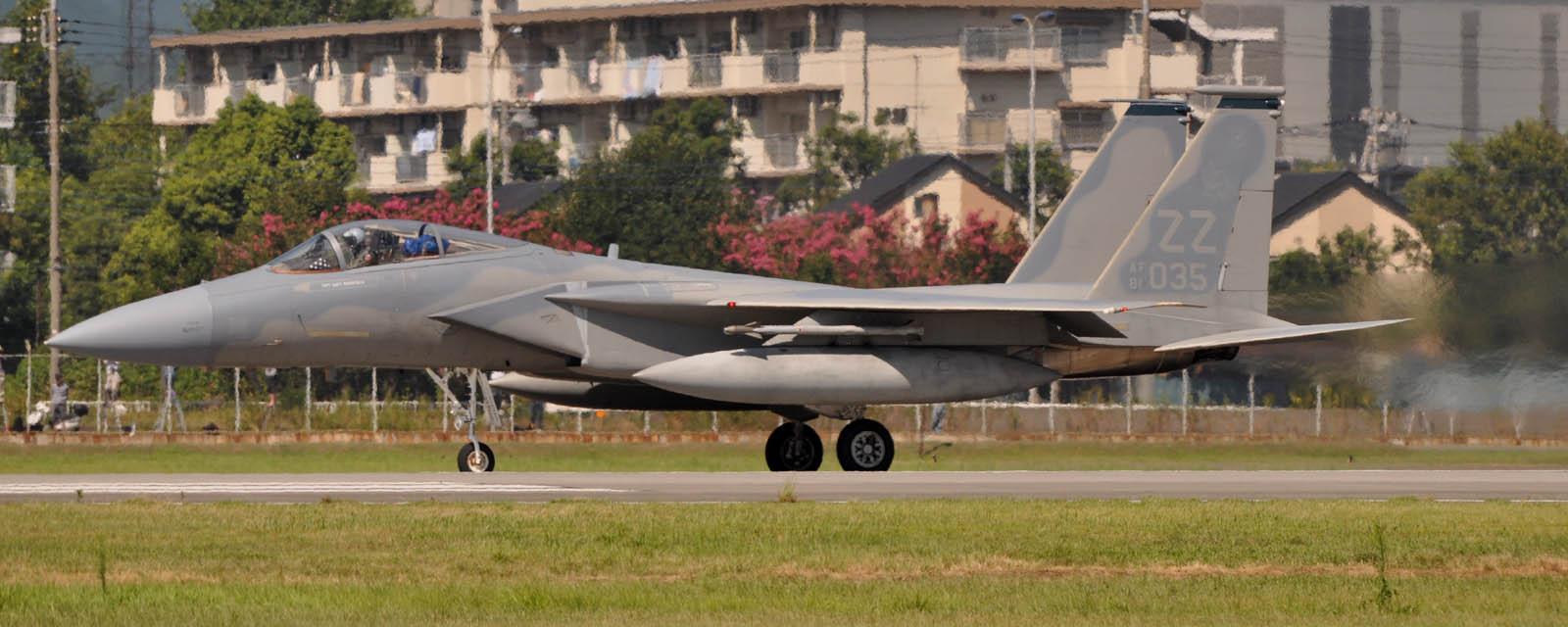 F15c120820g384