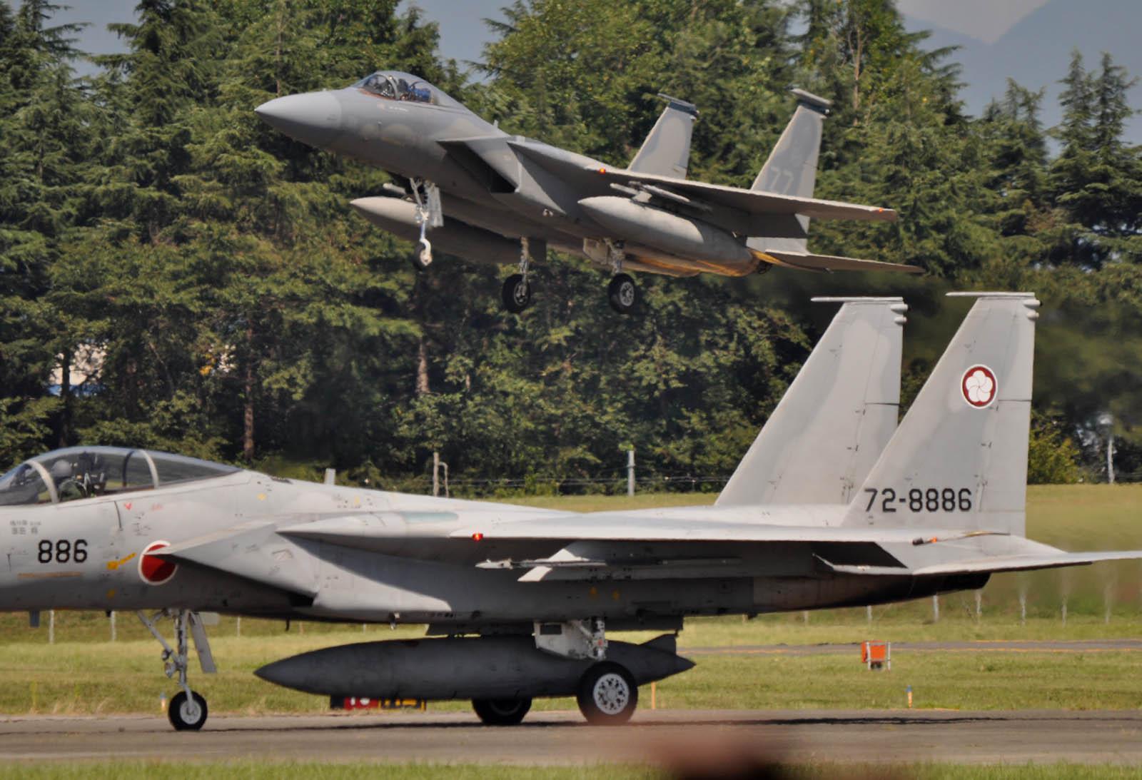 F15c120820g443