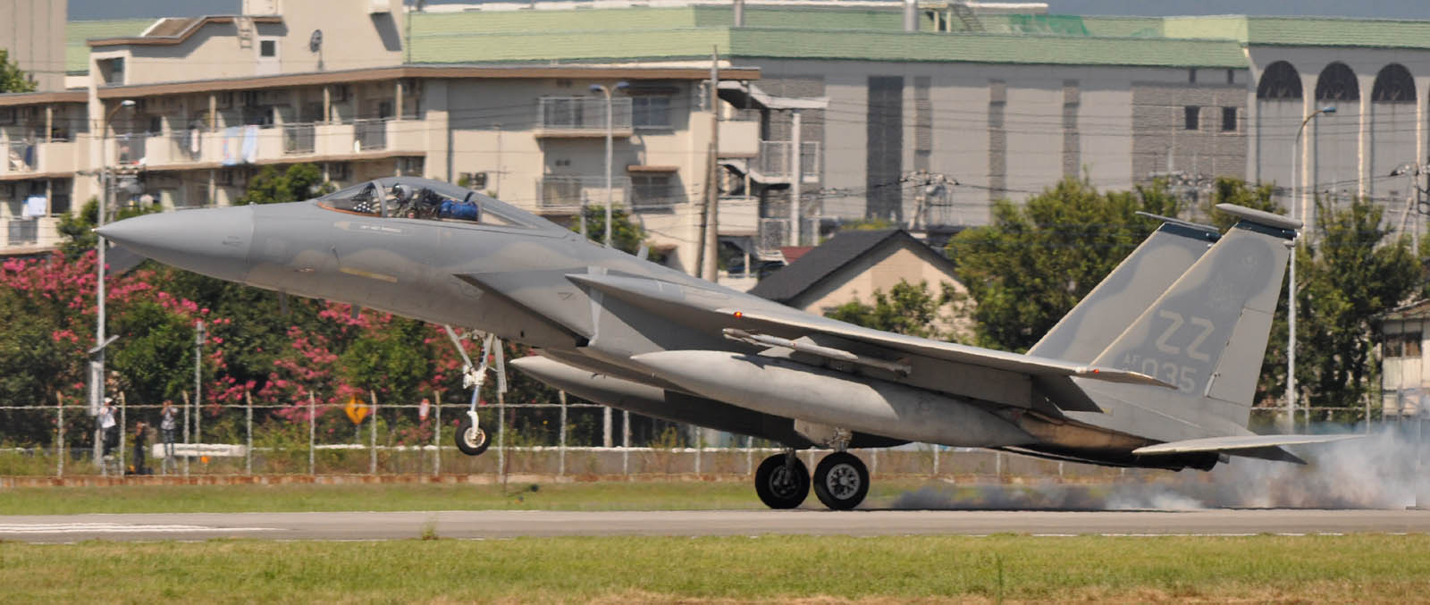 F15c120820g450