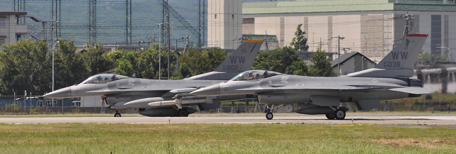 F16cj120820g585