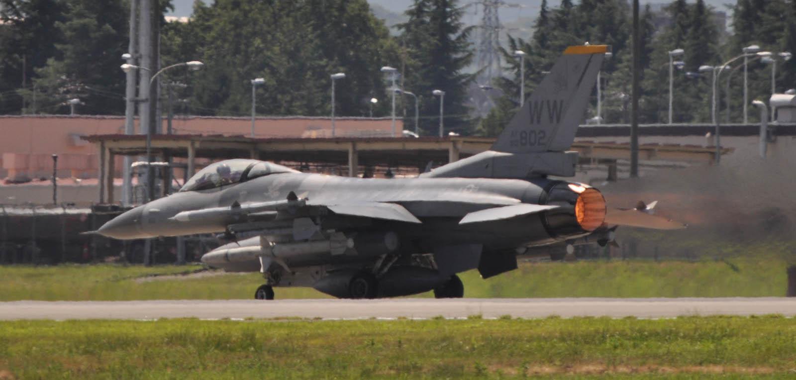 F16cj120820g601