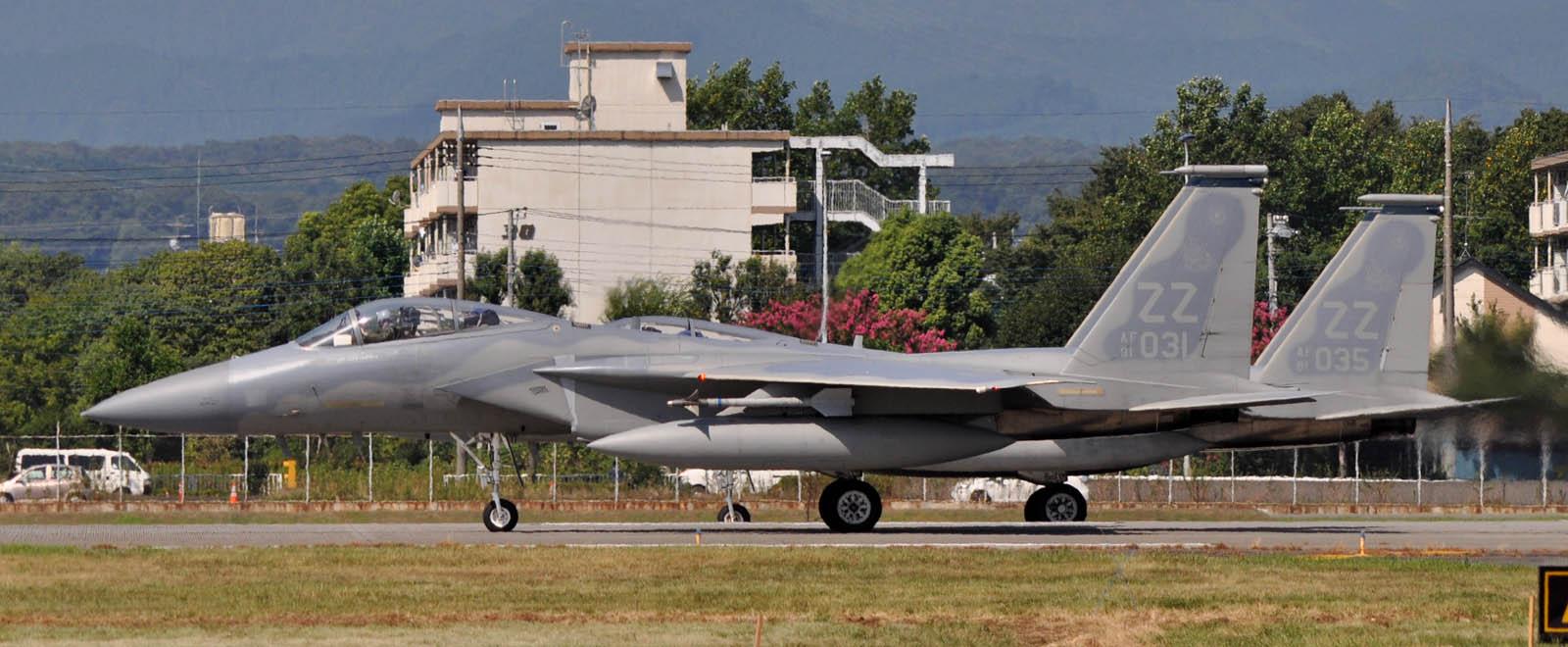 F15c120823g676