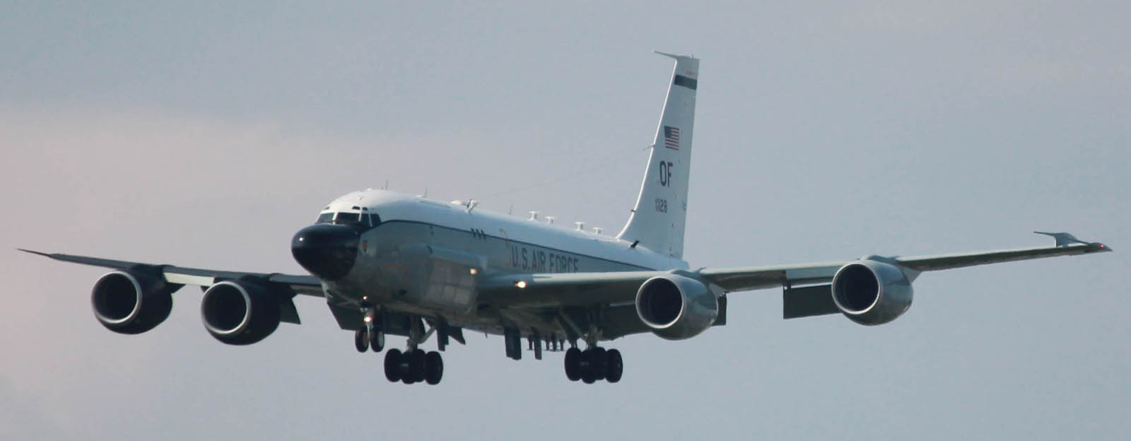 Rc135s120914g594