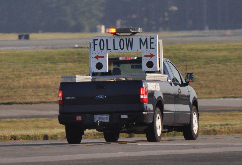 Followme121025g764