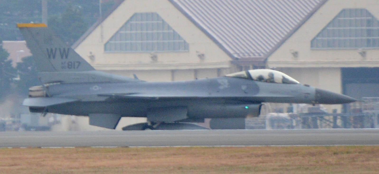 F16cj121130g866