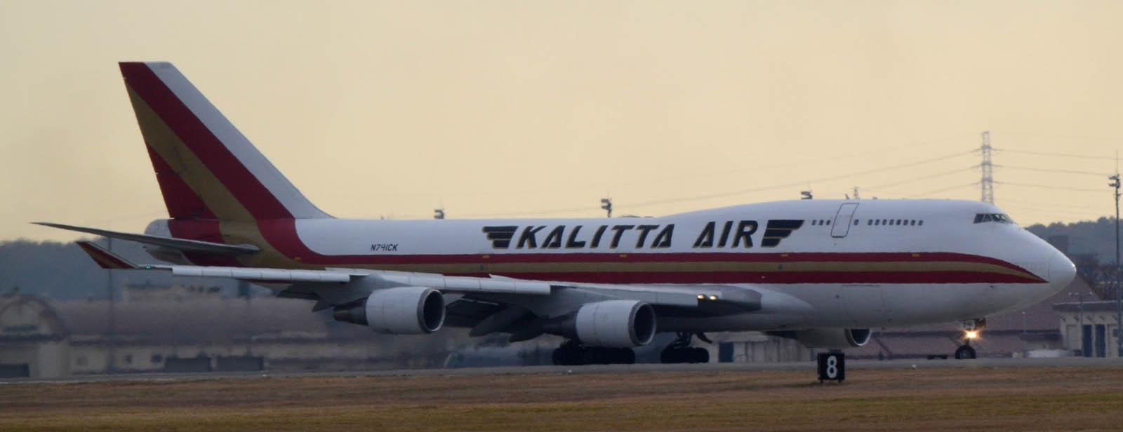 Kalitta121128g748