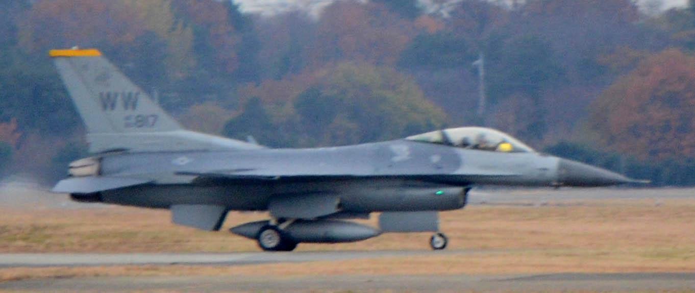 F16cj121202885