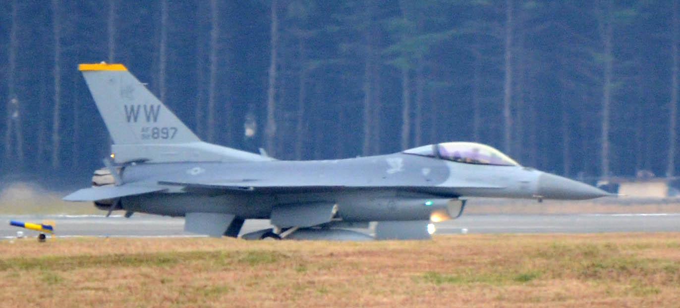 F16cj121202890