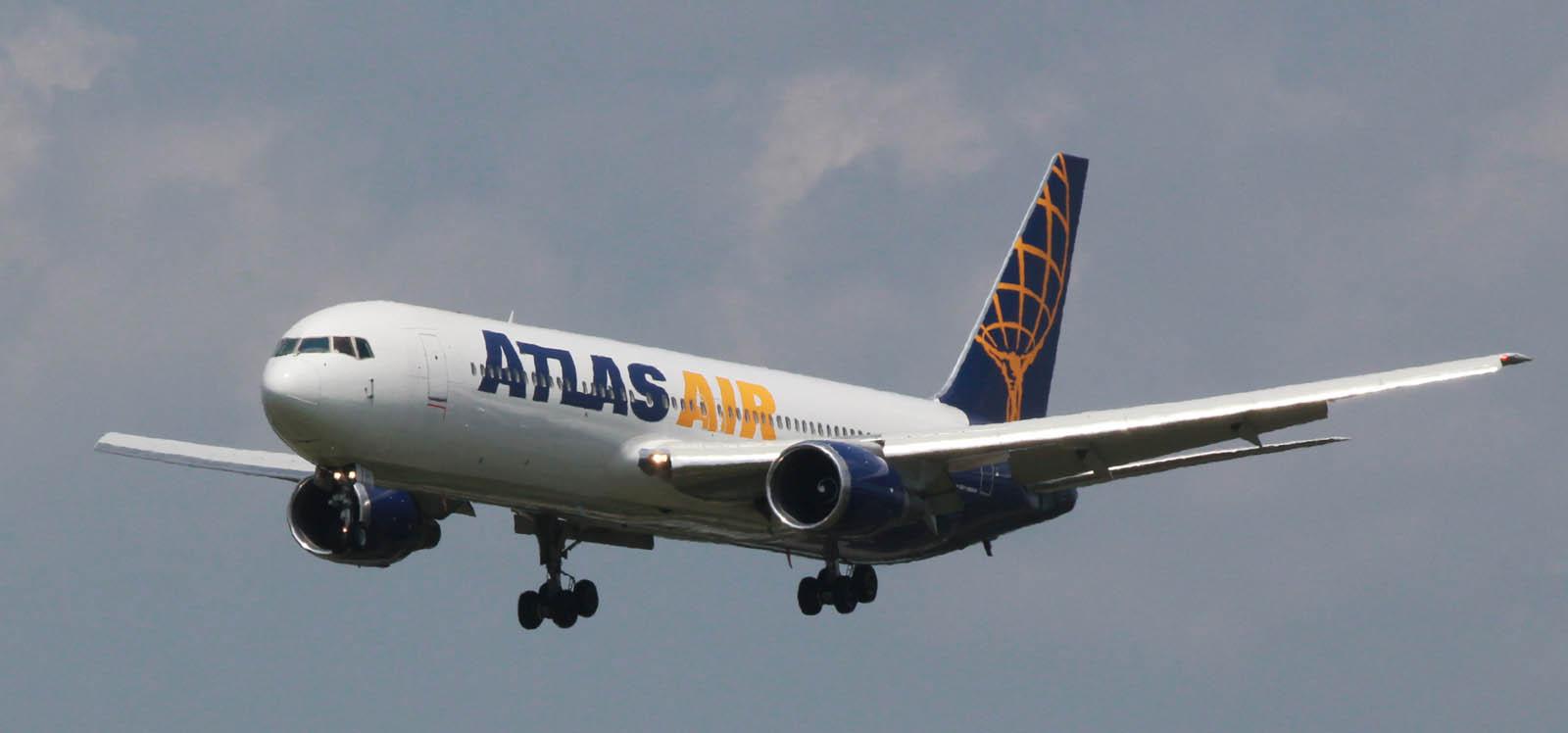 Atlas120601g609
