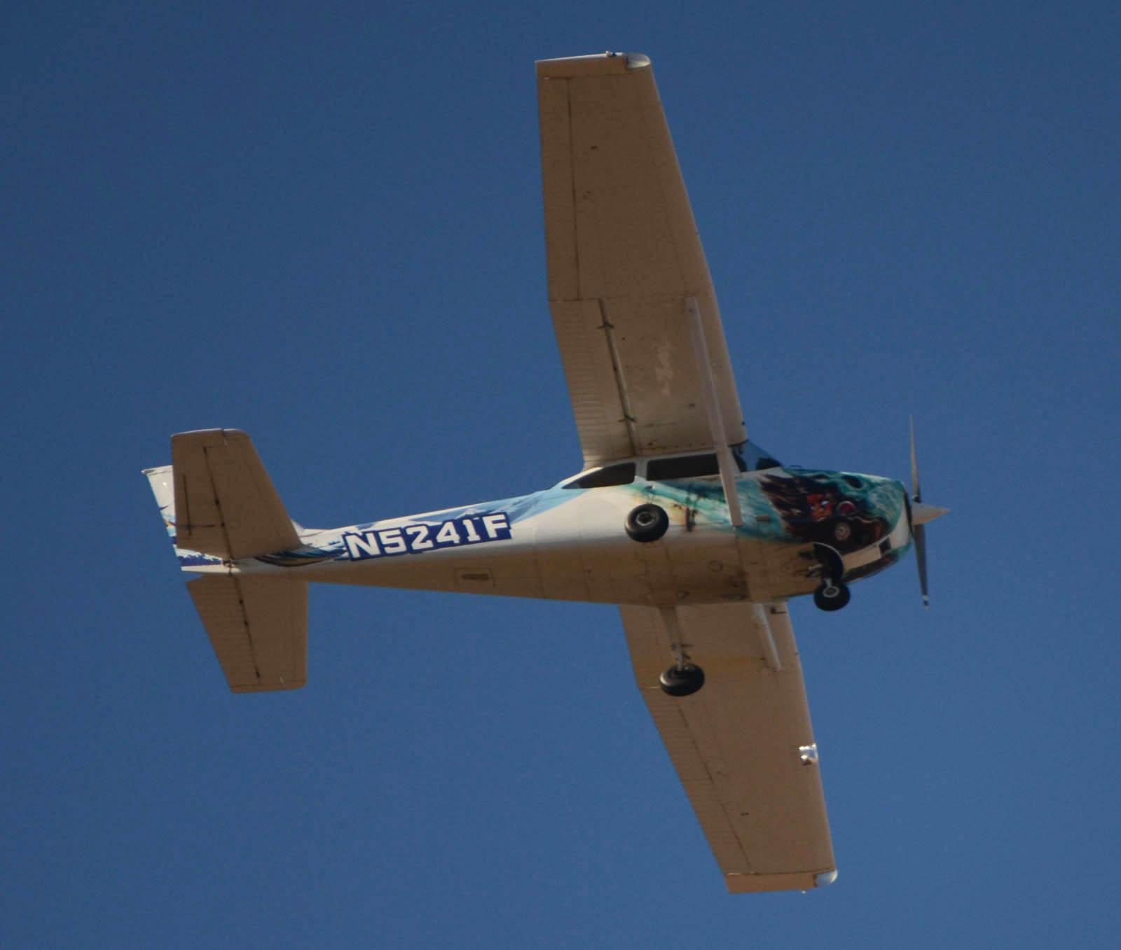 Cessna121226g386