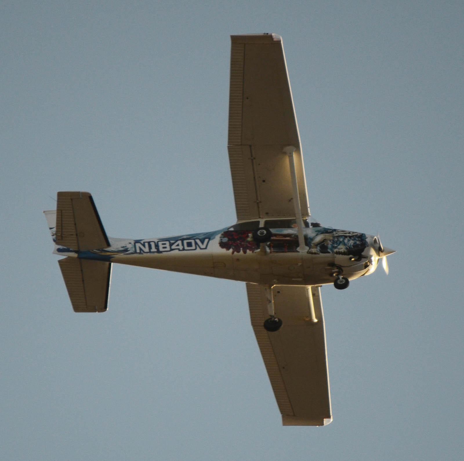 Cessna121226g426