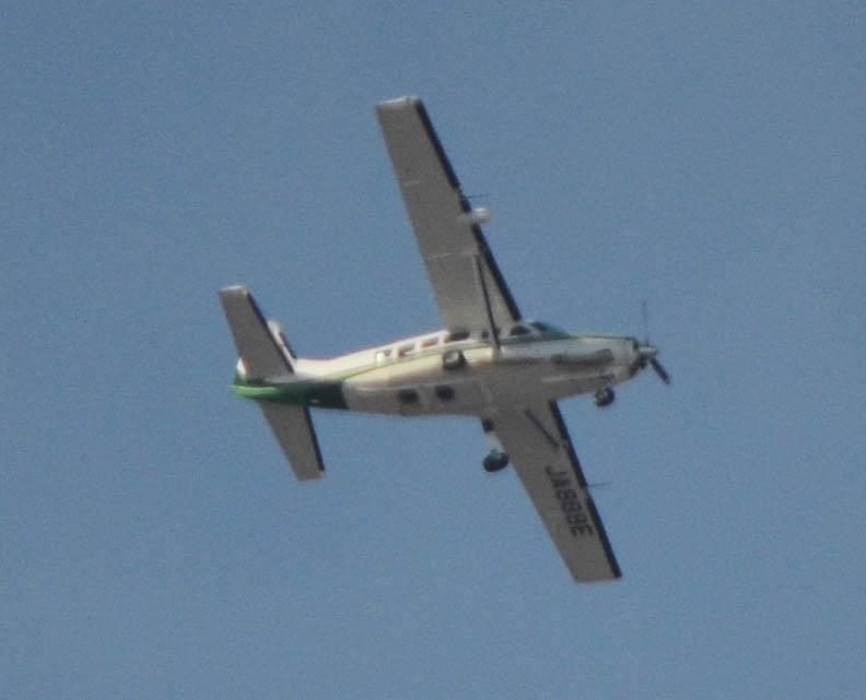 Cessna130101550