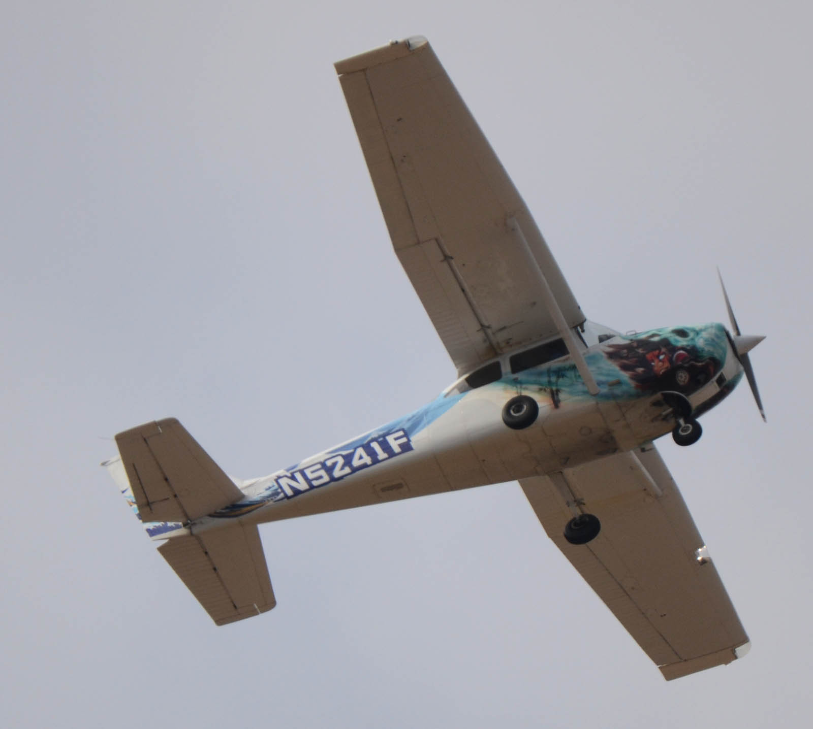 Cessna130105g617