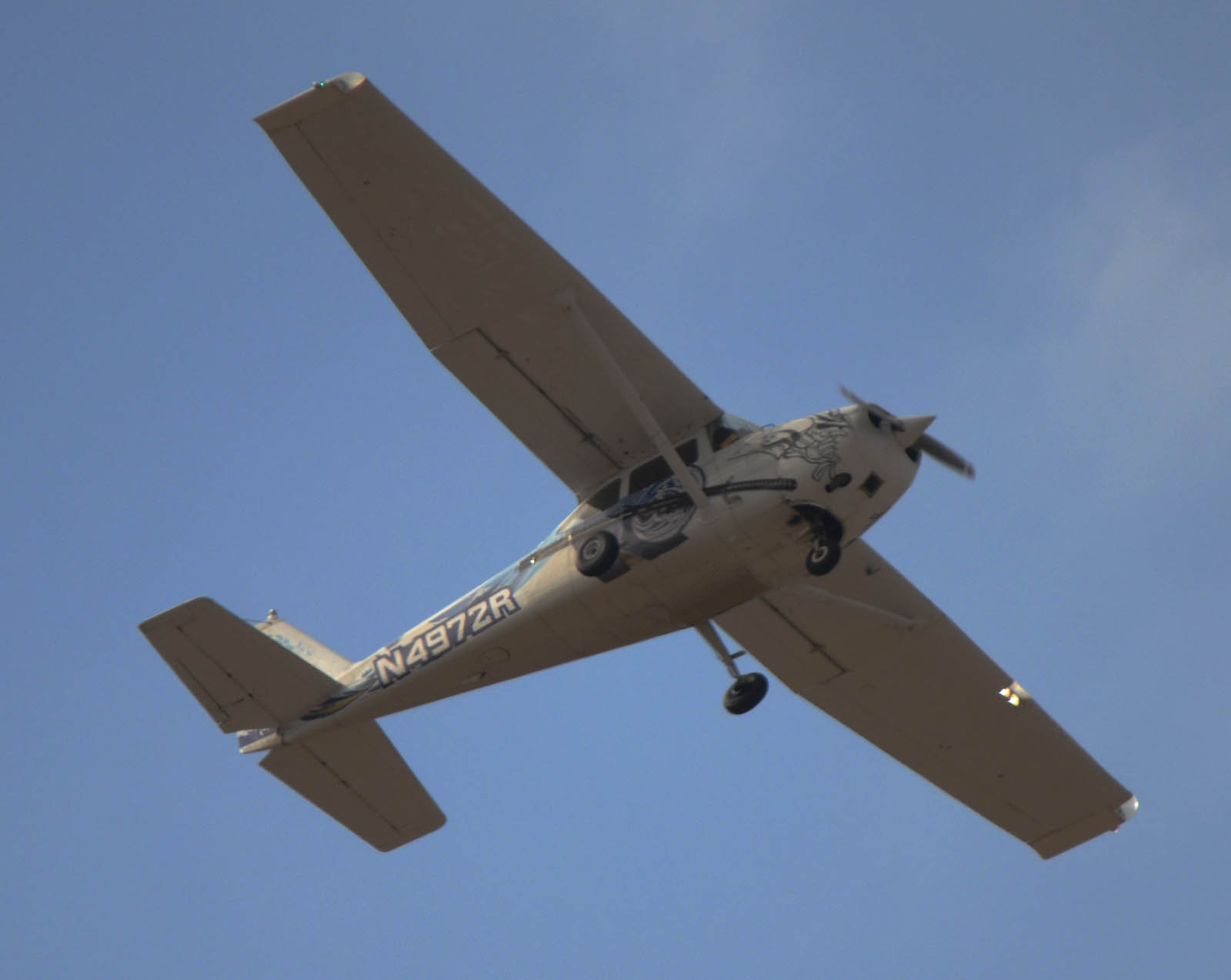 Cessna130105g620