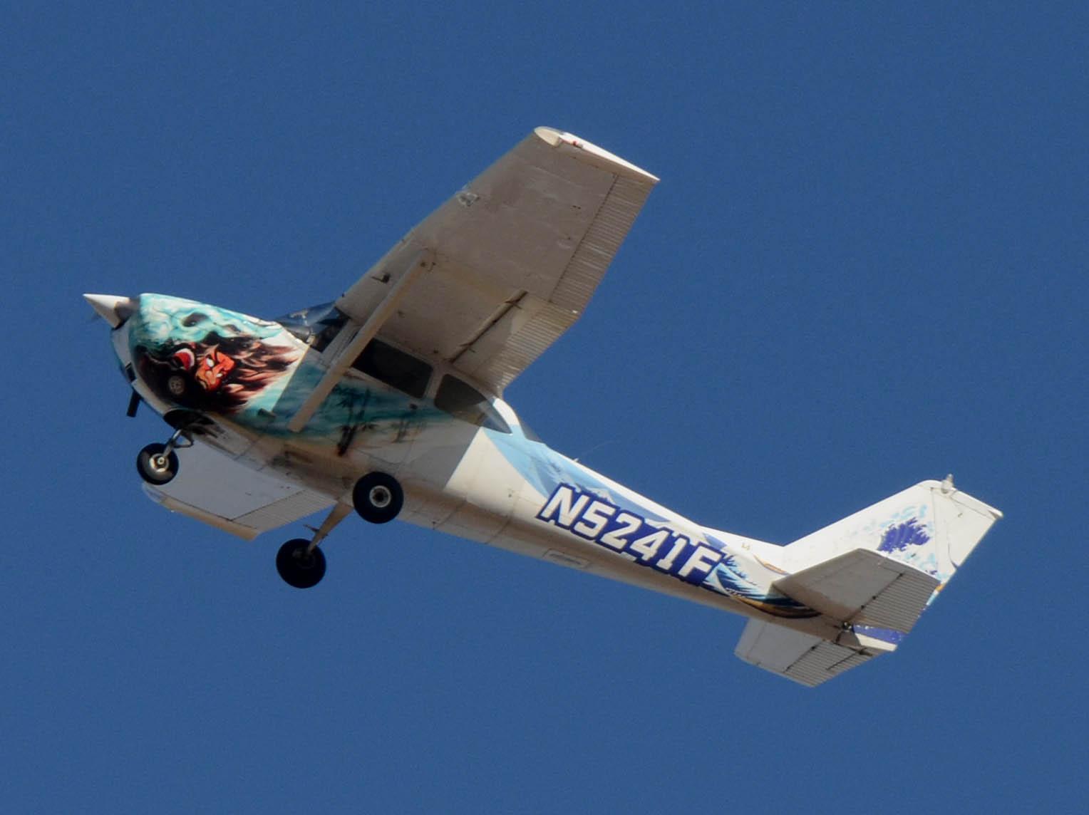 Cessna1301119834