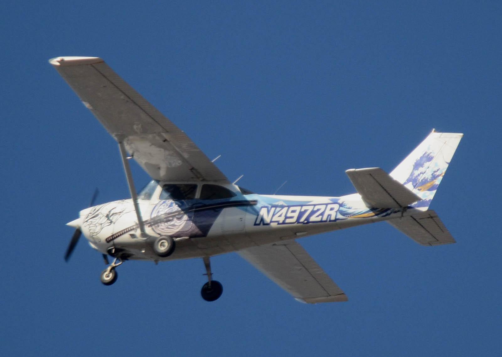 Cessna1301119g827