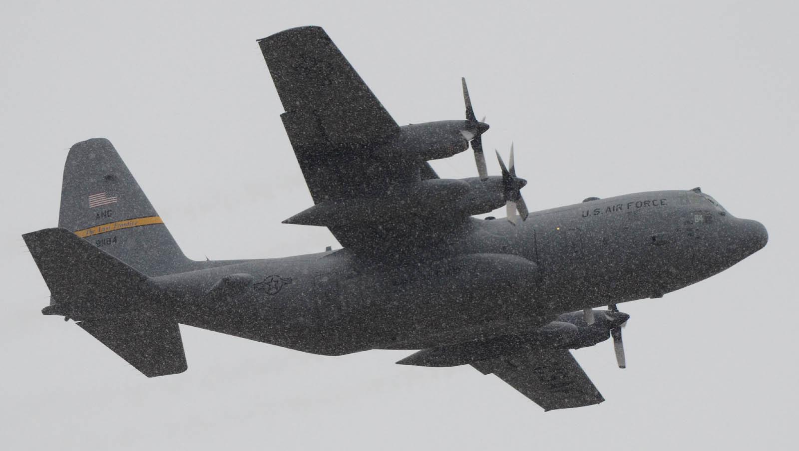 C130h130219g212