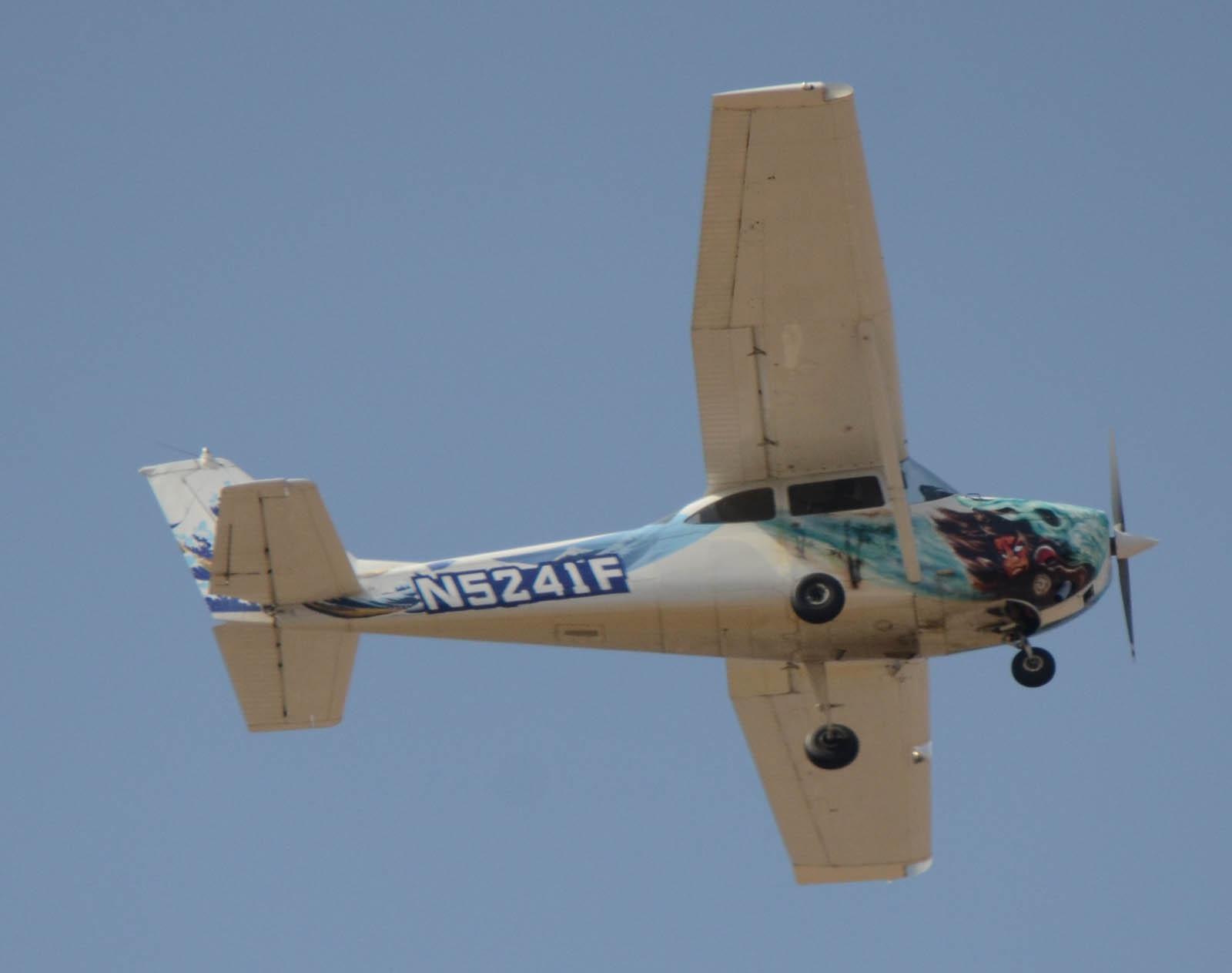 Cessna130303g797
