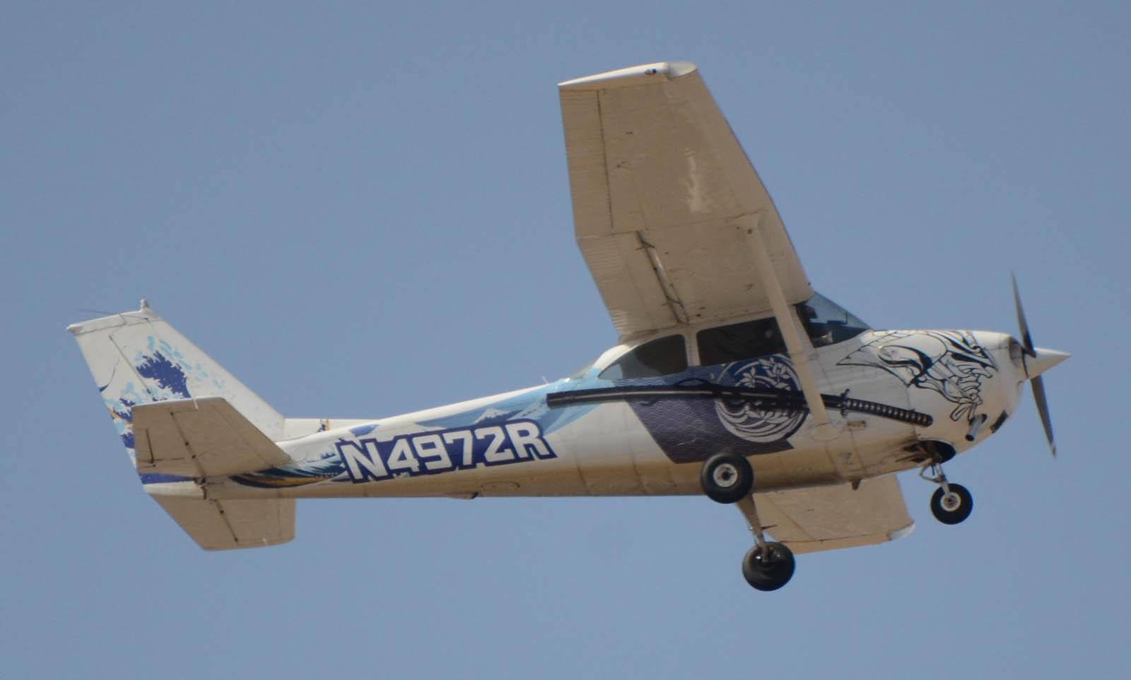 Cessna130303g802