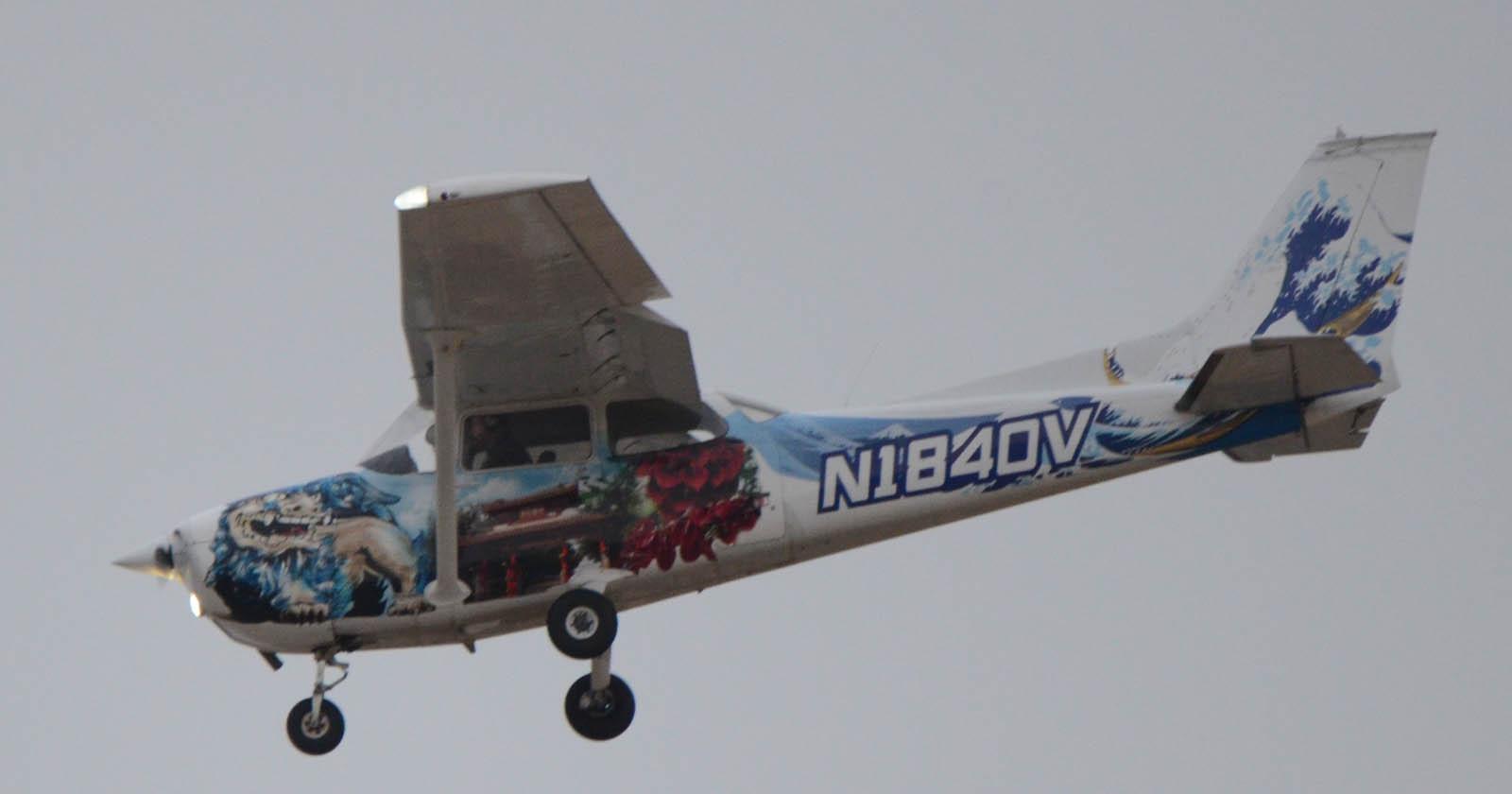 Cessna130303g834