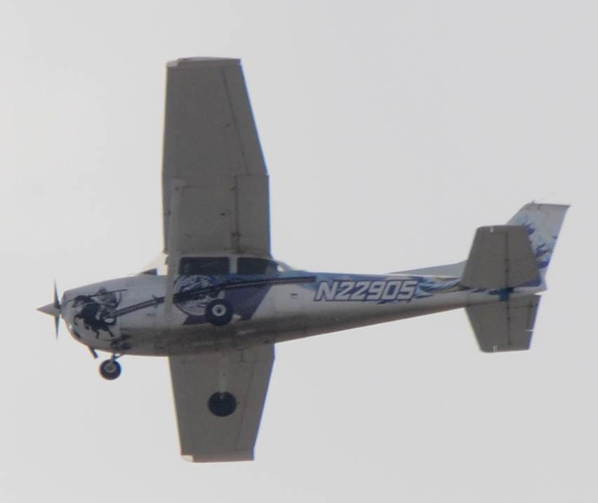 Cessna130303m811