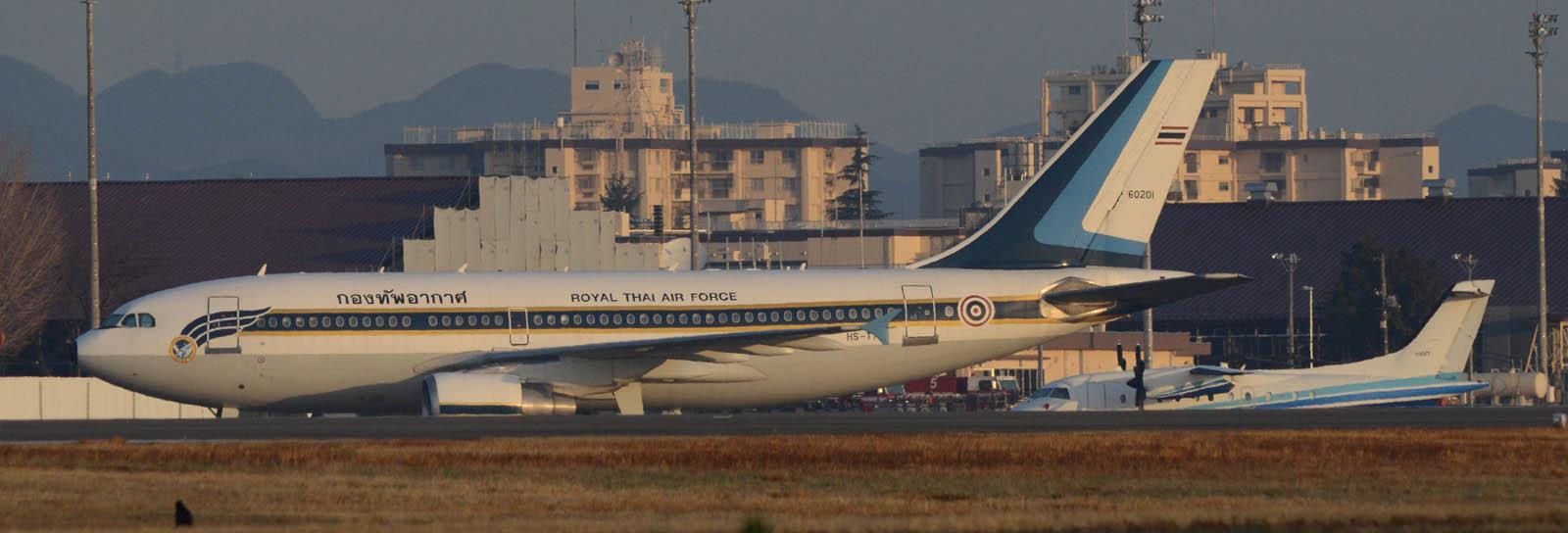 A310130319g445