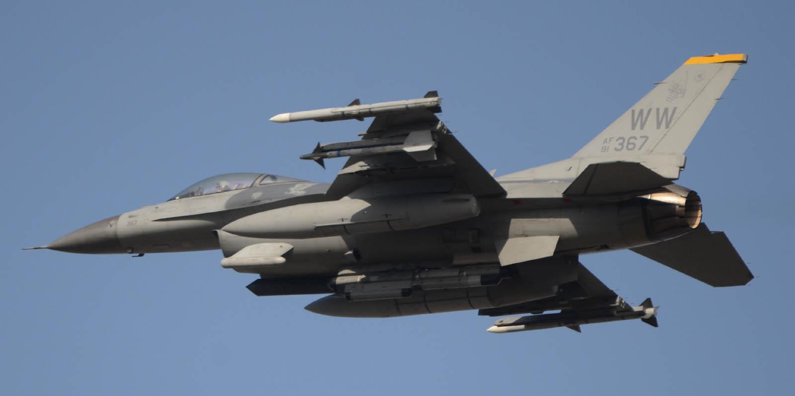 F16130321g607