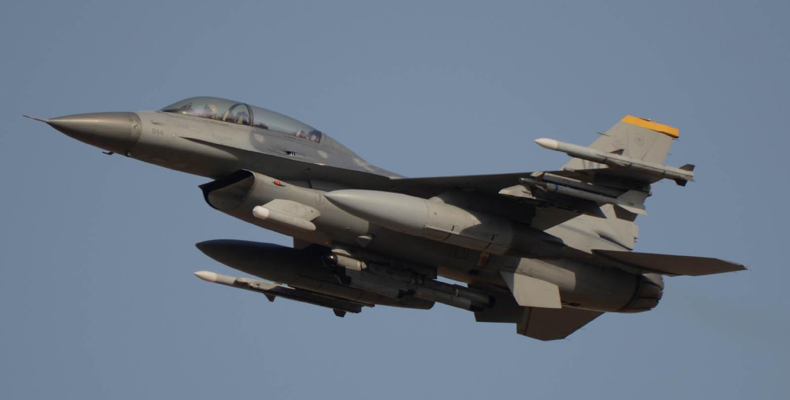 F16130321g617