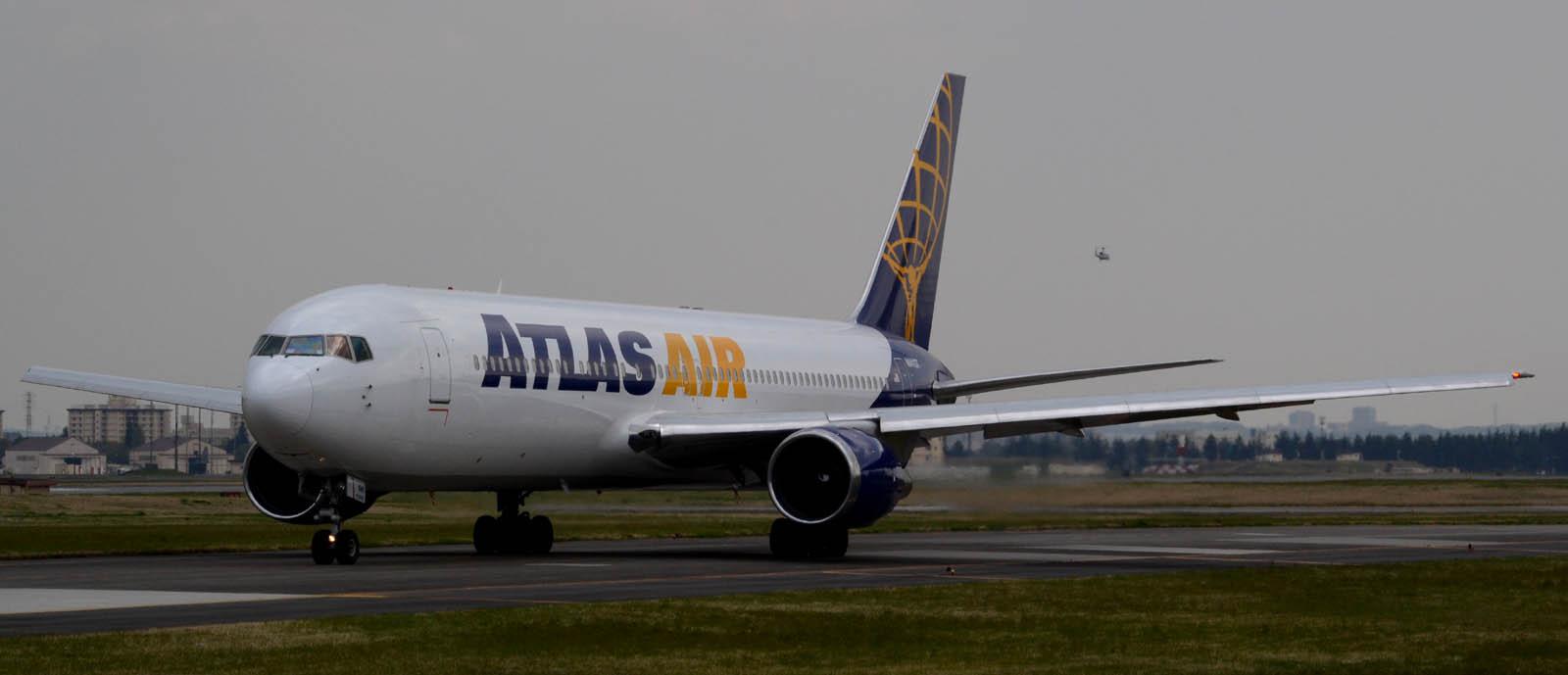 Atlas130412g188