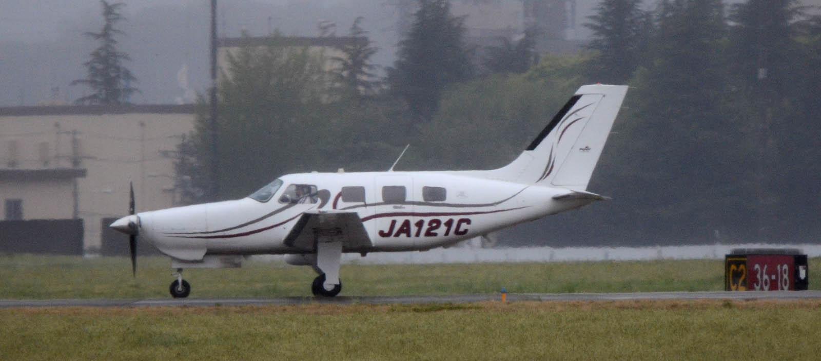 Ja121c130421g532