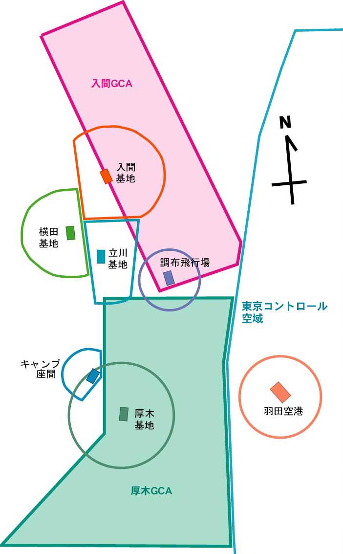 Kanto_zone