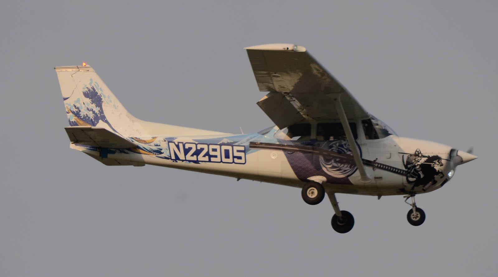 Cessna130514g791