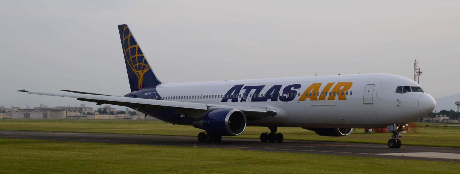 Atlas130518g668
