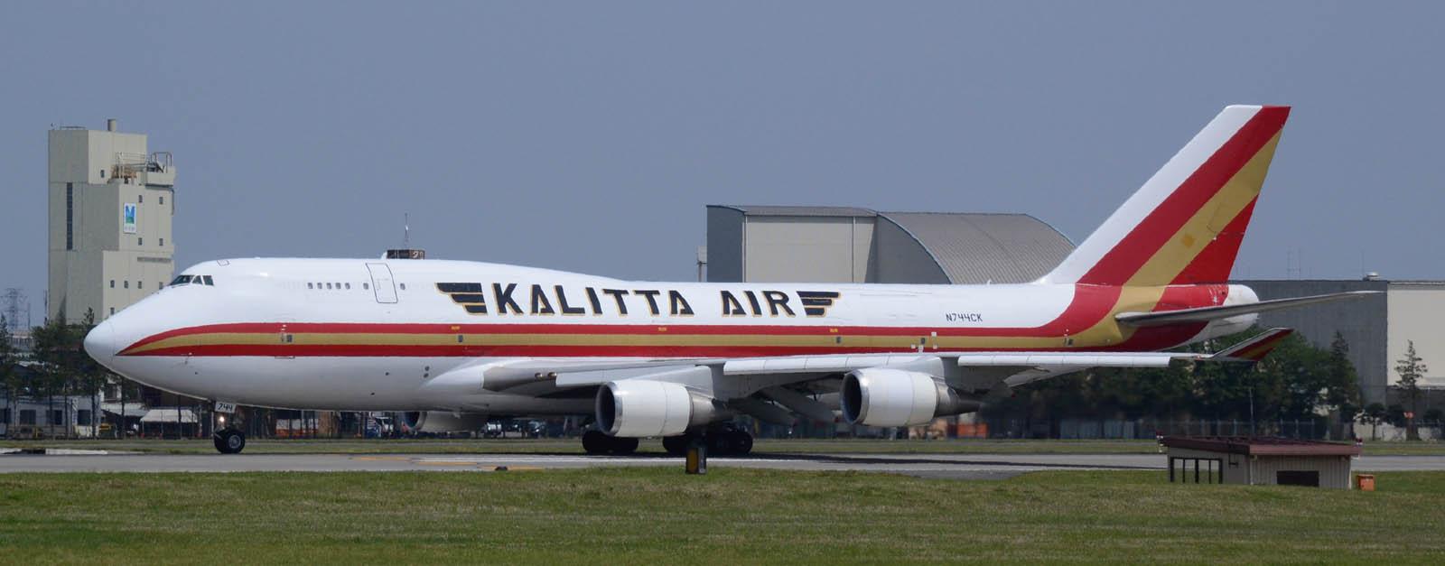 Kalitta130518g634