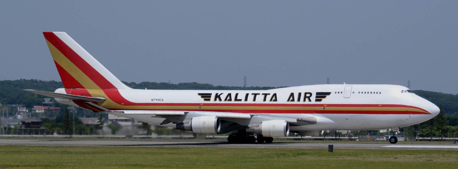 Kalitta130518g654