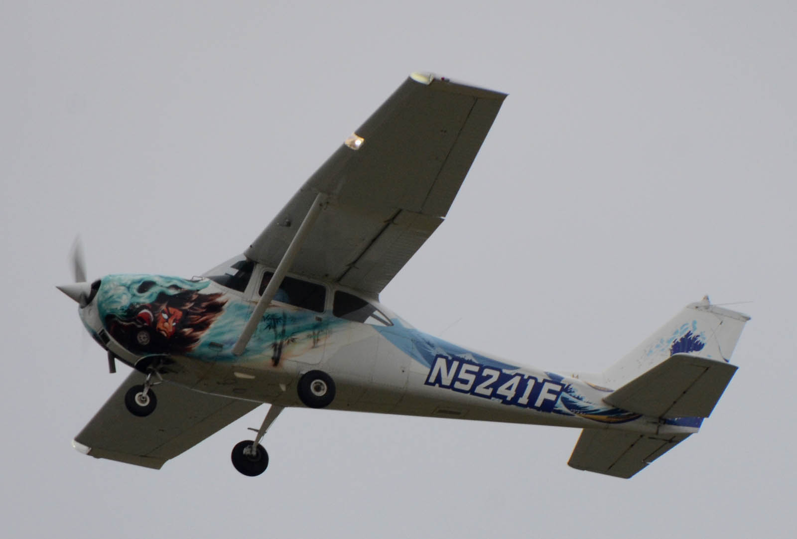 Cessna130614g251