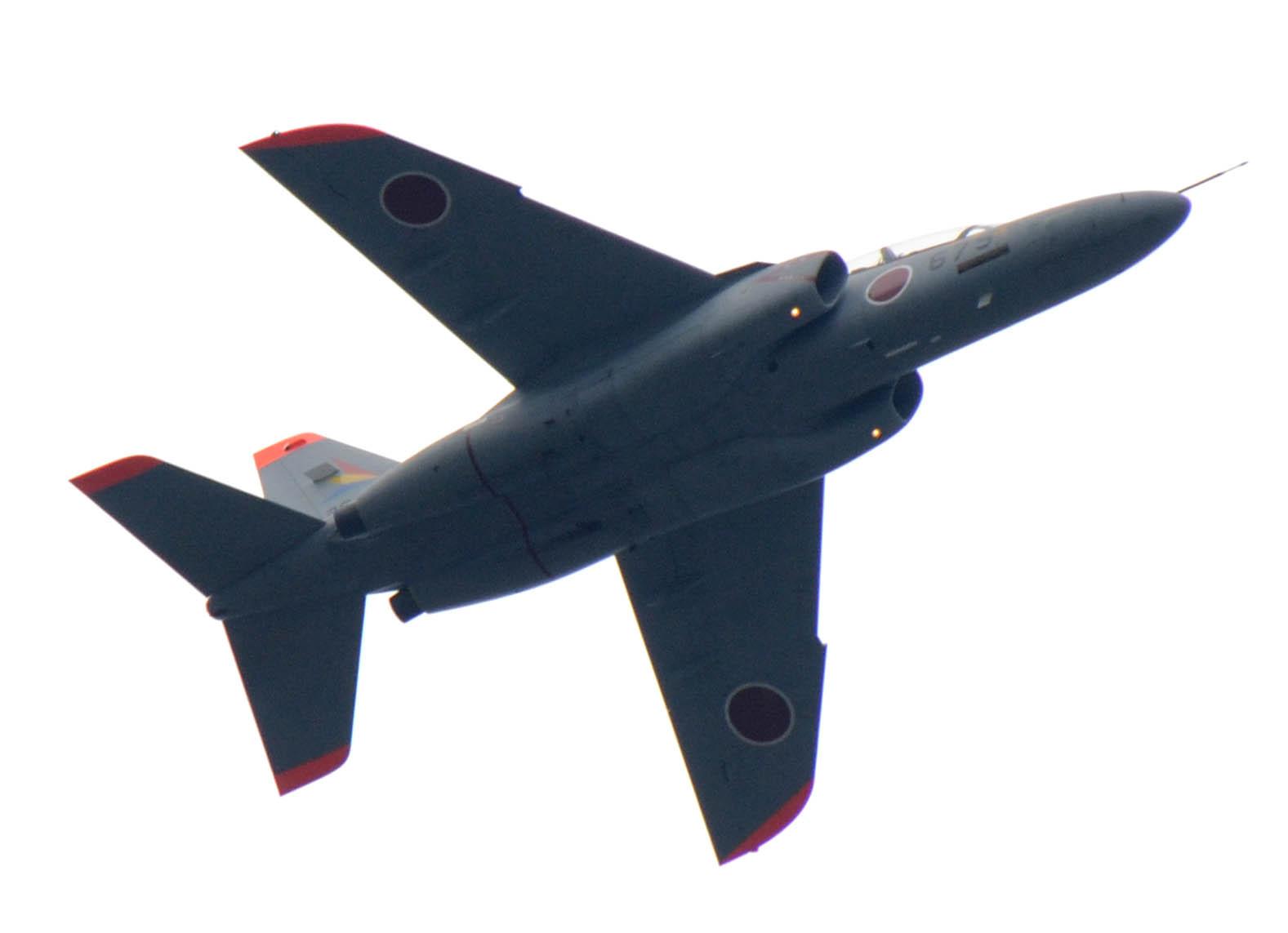 T4130619476