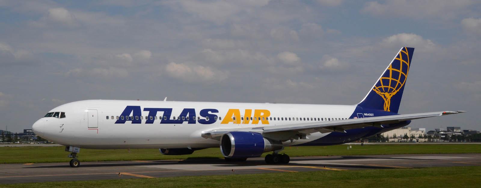 Atlas130628g447