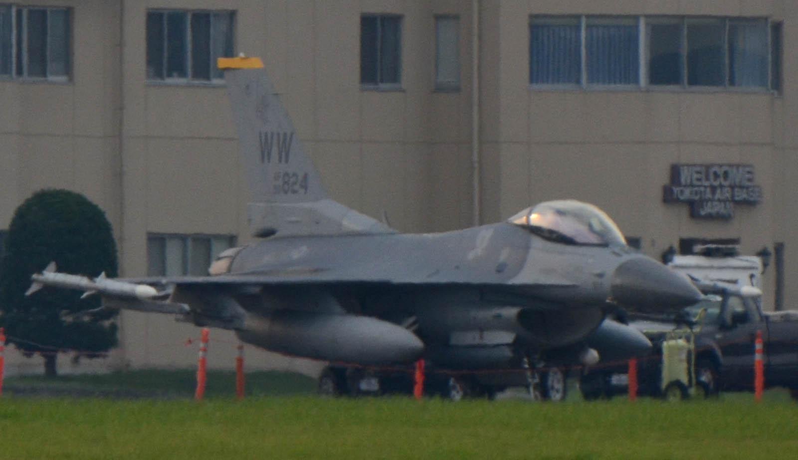 F16cj130710g065