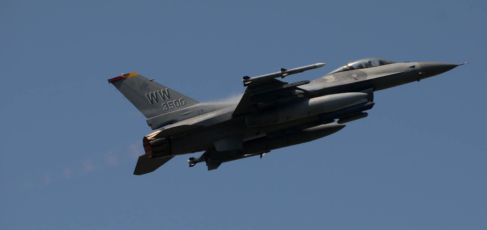 F16cj130718g367